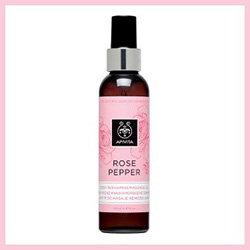 Apivita Body Reshaping Massage Oil