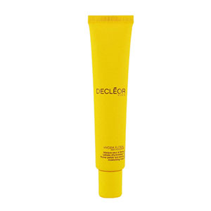 "Decleor Hydra Floral ""Flower Petals"" eye and lip moisturising mask"