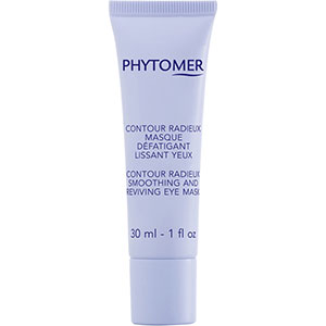 Phytomer Contour Radieux Smoothing and Reviving Eye Mask