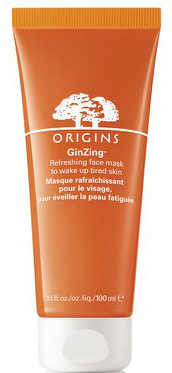 Origins Ginzing Refreshing Mask