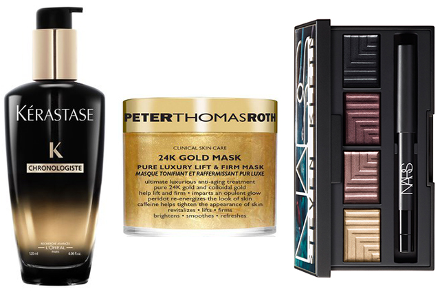 маска для лица Peter Thomas Roth 24k Gold Mask