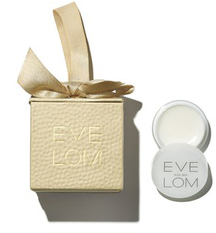 EVE LOM The Kiss Gift