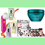 Wish-list недели: новинки от Laura Geller, Clinique, Kerastase