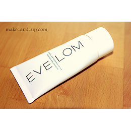 Eve Lom Morning Time Cleanser отзывы