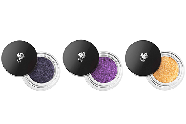 Lancôme Colour Design Infinite 24H Eyeshadow отзывы