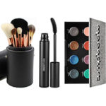 Wish-list недели: Urban Decay, Morphe, Sigma Beauty
