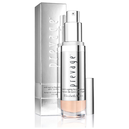 Elizabeth Arden Prevage Anti-Aging Foundation купить