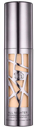 Urban Decay All Nighter Foundation купить