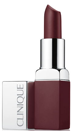 Clinique Pop Matte Lip Colour And Primer купить
