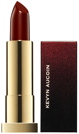 Kevyn Aucoin The Expert Lip Colour купить