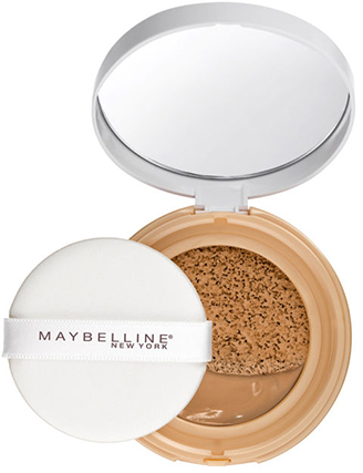 Maybelline New York Dream Cushion Fresh Face Liquid Foundation купить