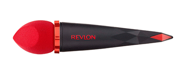Revlon Professional Blending Brush купить