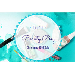 магазин beauty bay распродажа 2016