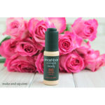 Smashbox Camera Ready BB Water SPF 30 — мой опыт