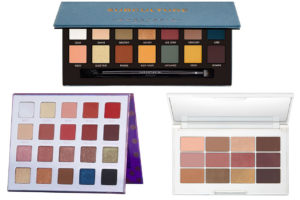 Anastasia Beverly Hills Subculture Eye Shadow Palette купить