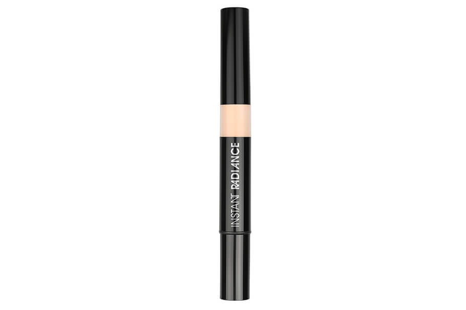 Консилер под глаза ModelCo Instant Radiance Illuminating Under-Eye Concealer