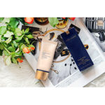 Тональный крем Estee Lauder Double Wear Light Stay-in-Place Makeup — отзывы