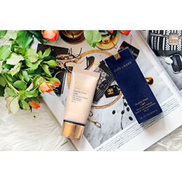 Тональный крем Estee Lauder Double Wear Light Stay-in-Place Makeup отзывы