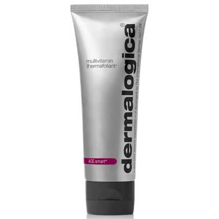 Скраб для лица Dermalogica Multivitamin Thermafoliant