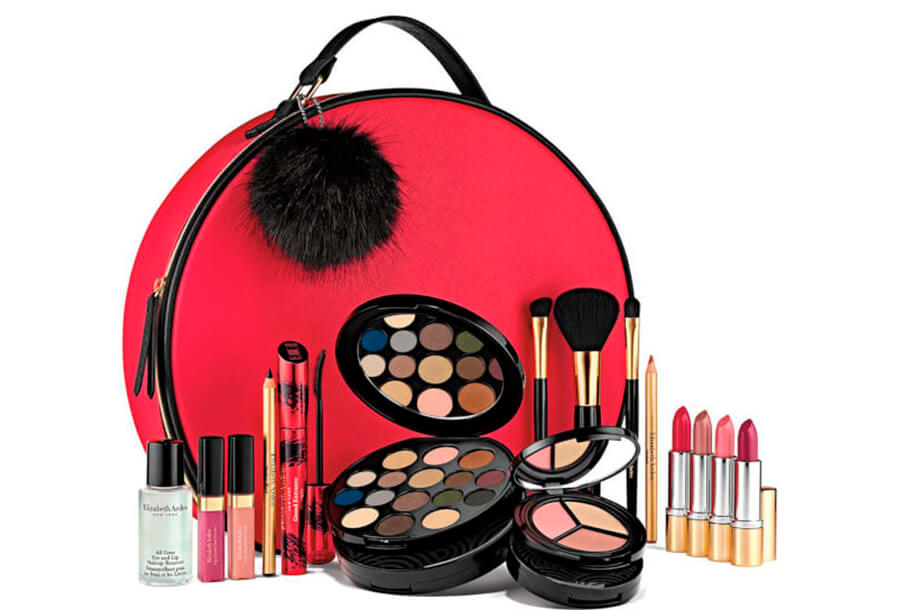 Elizabeth Arden Holiday Blockbuster Set купить