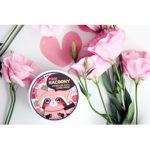 Гидрогелевые патчи Secret Key Pink Racoony Hydro Gel Eye & Cheek Patch — отзыв
