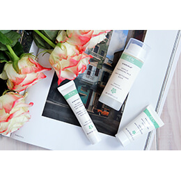 сыворотка Ren Evercalm Anti-Redness Serum отзывы