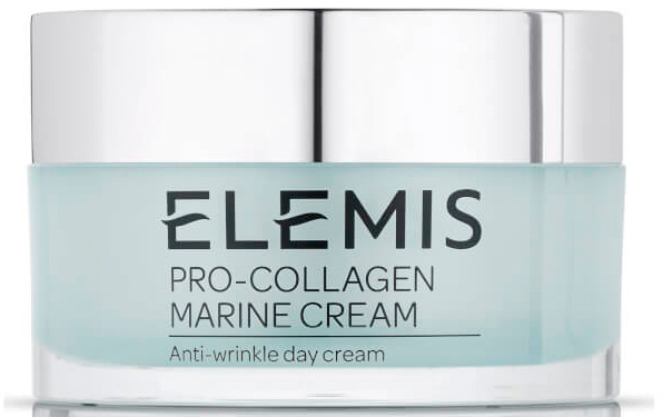 Крем для лица Elemis Marine Pro-Collagene Cream
