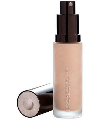 Праймер для лица BECCA Backlight Priming Filter