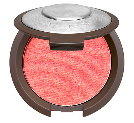 Румяна BECCA Shimmering Skin Perfector Luminous Blush