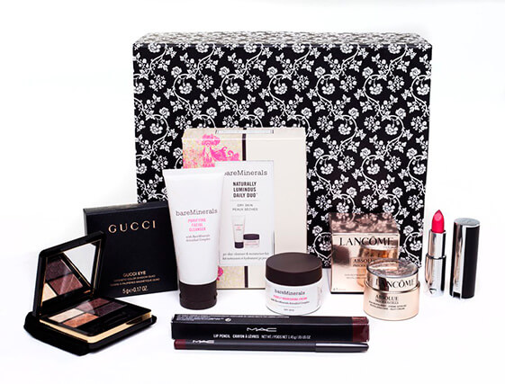 LookIncredible Beauty Box купить