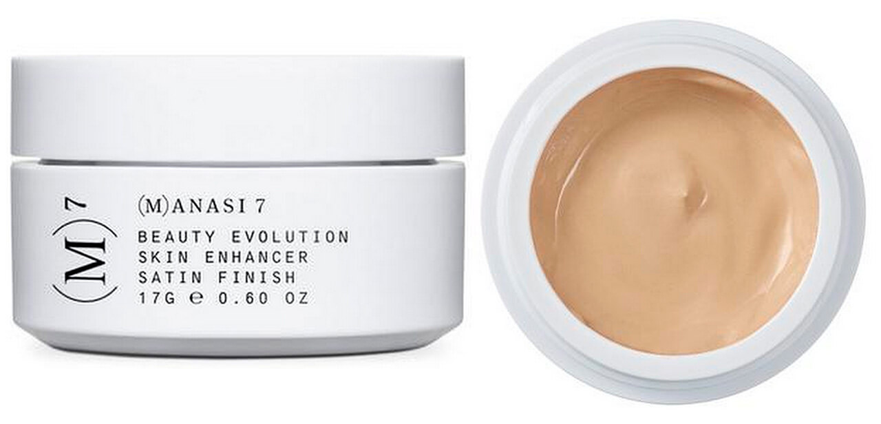 Консилер (M)ANASI 7 Skin Enhancer