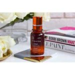 Сыворотка для лица Dr Dennis Gross C + Collagen Brighten & Firm Vitamin C Serum — отзыв