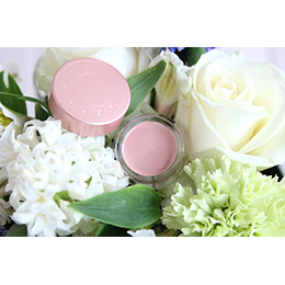 Becca Under Eye Brightening Corrector отзыв