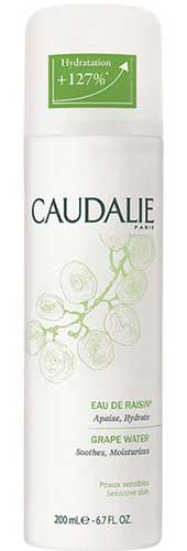 Виноградная вода Caudalie Grape Water