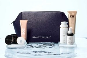 Beauty Expert Collection Hydration Edit наполнение