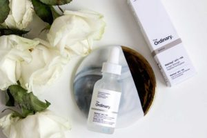 The Ordinary Matrixyl 10% + HA отзыв