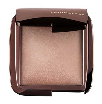 Пудра для лица Hourglass Ambient Lighting Powder в оттенке Dim Light