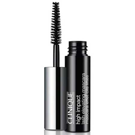 Тушь для ресниц Clinique High Impact Push-Up Mascara