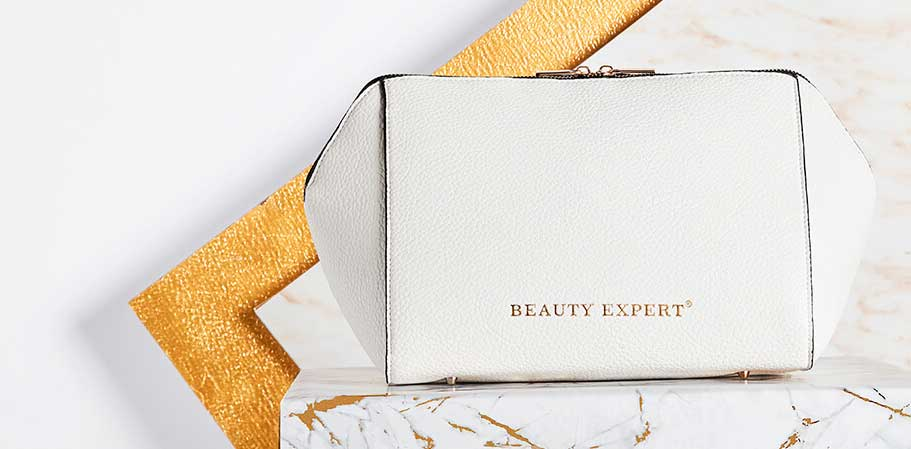The Beauty Expert Collection Gold Edition информация