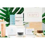 Новости бьюти-боксов #79: Mintdbox, Naturisimo, Beauty Heroes, Zenpop, Vegan Cuts, Beauty Joint и Wonderbox