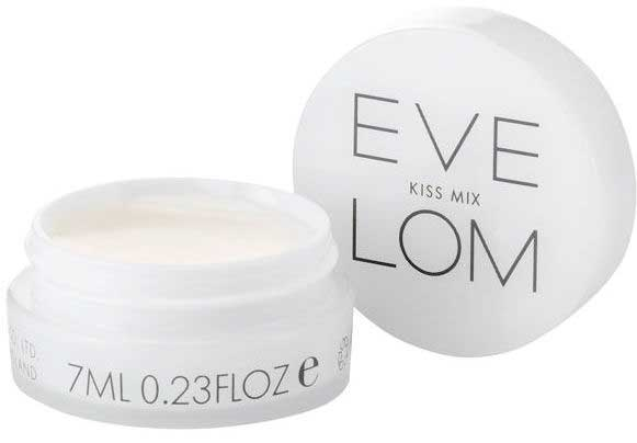 Бальзам для губ Eve Lom Kiss Me Lip Treatment