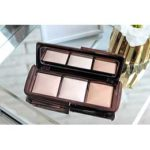 Палетка Hourglass Ambient Lighting Palette — отзыв и свотчи