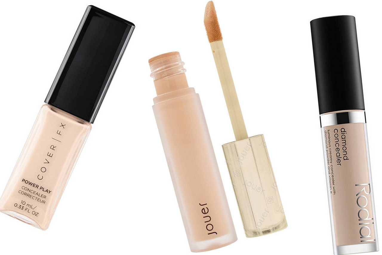 Консилер Cover FXPower Play Concealer