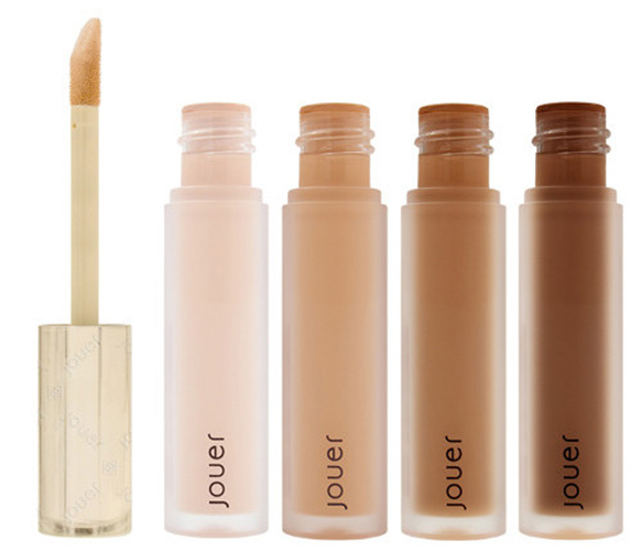 Консилер Jouer Essential High Coverage Liquid Concealer