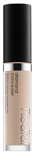 Консилер Rodial Diamond Liquid Concealer