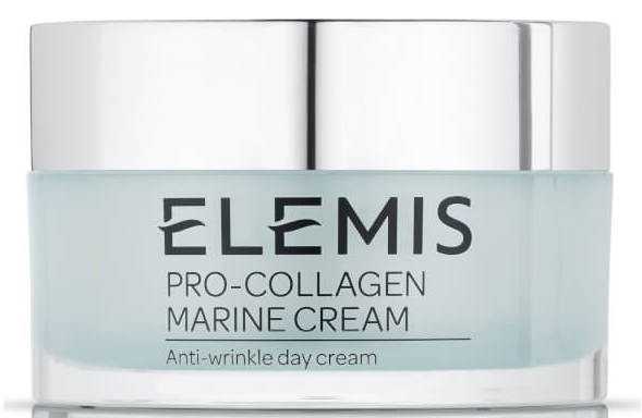 Крем для лица Elemis Pro-Collagen Marine Cream