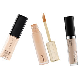 Консилер Cover FX Power Play Concealer