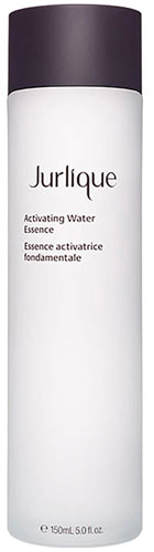 Эссенция Jurlique Activating Water Essence