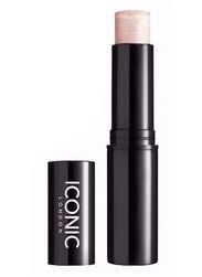 хайлайтер-стик Iconic London Strobing stick в оттенке Shine