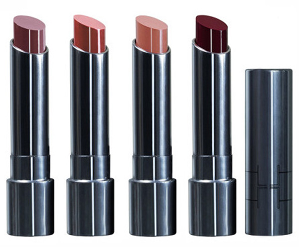 Губные помады Linda Hallberg Fantastick Multi-use Lipstick SP15